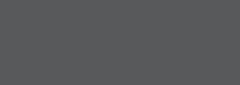 Saryo Logo